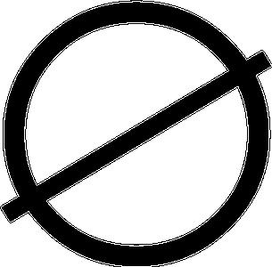 Mojico letter O