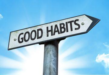 Mojico Good Habits