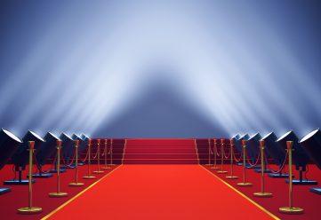 Mojico - Prepare for London Awards Show