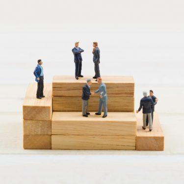 Mojico Investigate the Biggest Deal Breaker in the UK Jobs Market