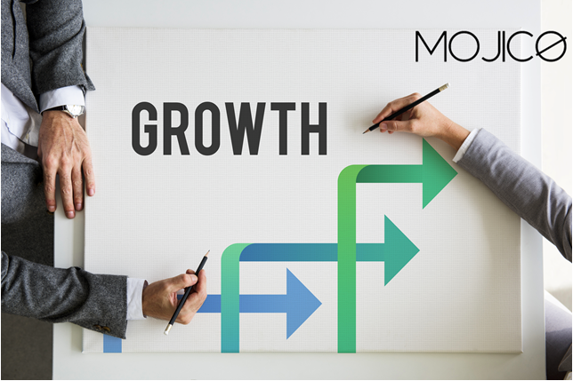 Mojico releases their top tips on the B2B market.