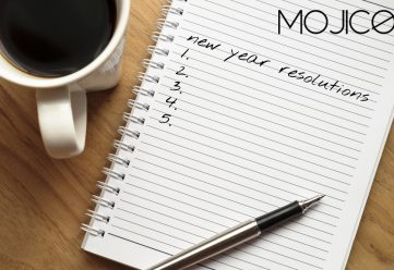 Mojico detail New Year resolutions for budding entrepreneurs to increase success