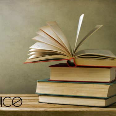 Books are the driving force behind self-development in the sales and marketing sector states Mojico.